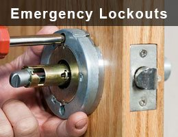 Expert Locksmith Shop San Jose, CA 408-933-6109
